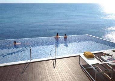 cabo-cervera-front-line-sea-views-luxury-villa-4635-3