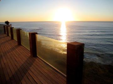 cabo-cervera-front-line-sea-views-luxury-villa-4635-5