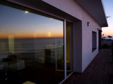 cabo-cervera-front-line-sea-views-luxury-villa-4635-7