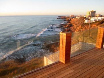 cabo-cervera-front-line-sea-views-luxury-villa-4635-6