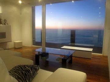 cabo-cervera-front-line-sea-views-luxury-villa-4635-8