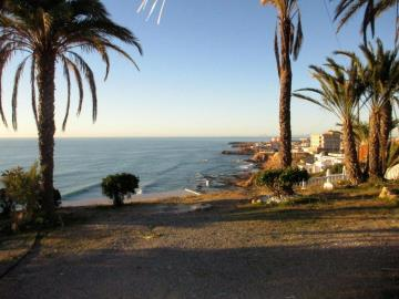 cabo-cervera-front-line-sea-views-luxury-villa-4635-9
