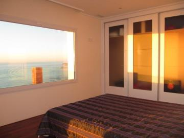 cabo-cervera-front-line-sea-views-luxury-villa-4635-11