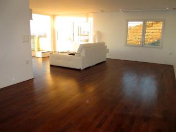 cabo-cervera-front-line-sea-views-luxury-villa-4635-10