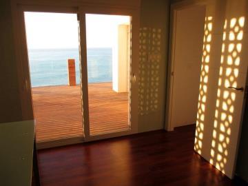 cabo-cervera-front-line-sea-views-luxury-villa-4635-12