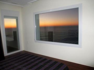 cabo-cervera-front-line-sea-views-luxury-villa-4635-13