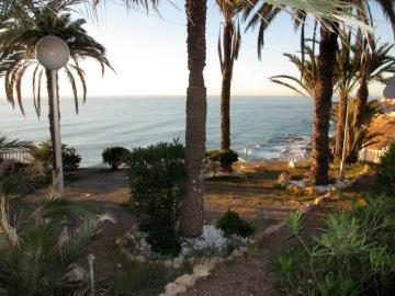 cabo-cervera-front-line-sea-views-luxury-villa-4635-14