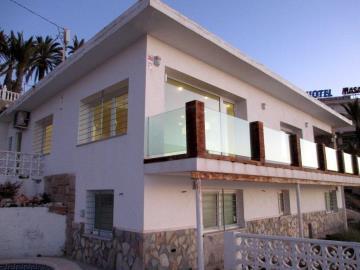 cabo-cervera-front-line-sea-views-luxury-villa-4635-15