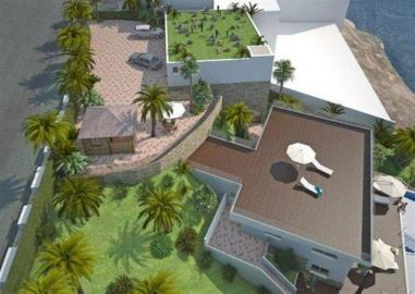 cabo-cervera-front-line-sea-views-luxury-villa-4635-17