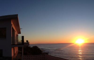 cabo-cervera-front-line-sea-views-luxury-villa-4635-20