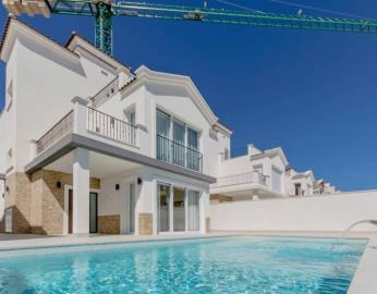 la-mata-villa-for-sale-4637-1