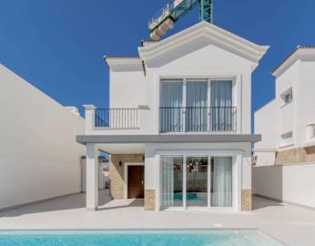 la-mata-villa-for-sale-4637-2