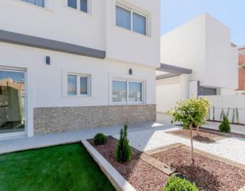 la-mata-villa-for-sale-4637-4