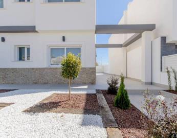 la-mata-villa-for-sale-4637-6