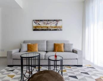 la-mata-villa-for-sale-4637-10