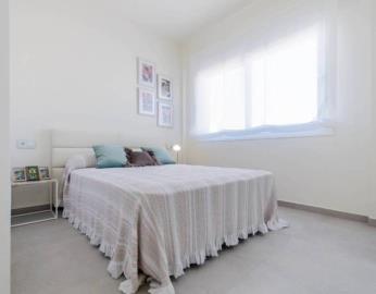 la-mata-villa-for-sale-4637-11