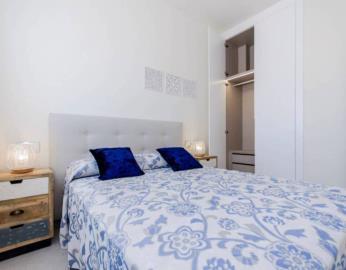 la-mata-villa-for-sale-4637-15