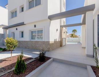 la-mata-villa-for-sale-4637-20