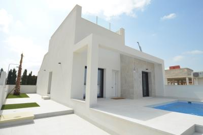 new-bungalows-for-sale-daya-nueva-9