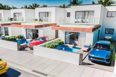 new-home-spain-for-sale-1