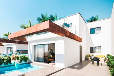 new-home-spain-for-sale-2
