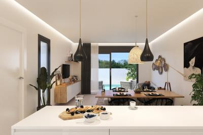 new-home-spain-for-sale-6