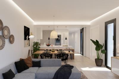 new-home-spain-for-sale-7