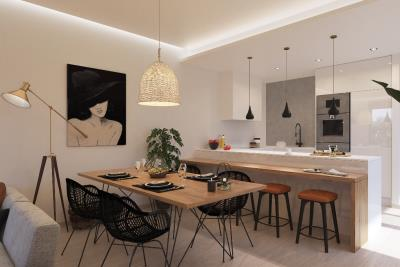 new-home-spain-for-sale-8
