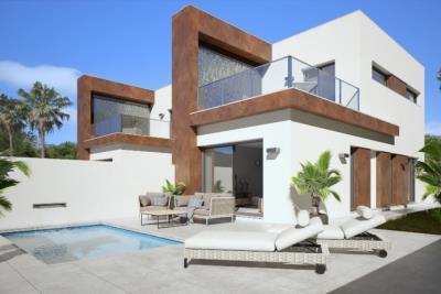new-properties-for-sale-costa-blanca-2