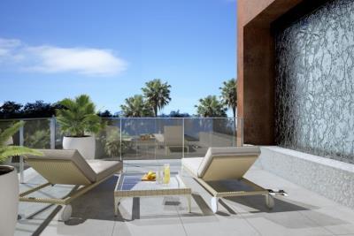 new-properties-for-sale-costa-blanca-1