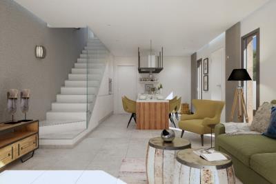 new-properties-for-sale-costa-blanca-3