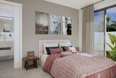 new-properties-for-sale-costa-blanca-4