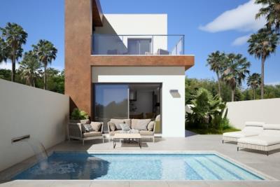 new-properties-for-sale-costa-blanca-5