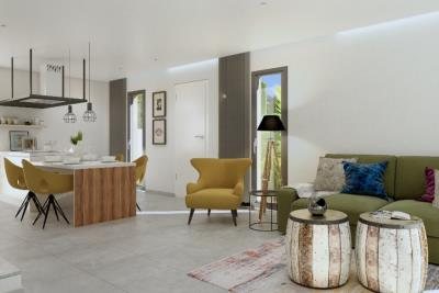 new-properties-for-sale-costa-blanca-6