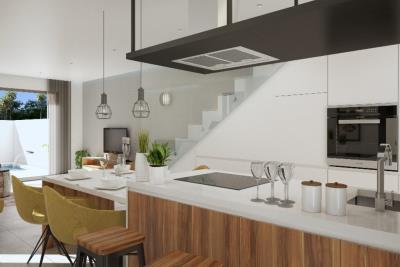 new-properties-for-sale-costa-blanca-7