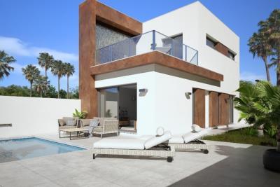 new-properties-for-sale-costa-blanca-8