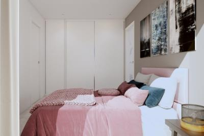 new-properties-for-sale-costa-blanca-9