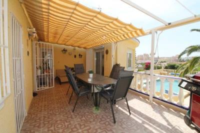 la-mata-torrevieja-villa-for-sale-4638-4