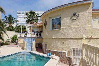 la-mata-torrevieja-villa-for-sale-4638-3