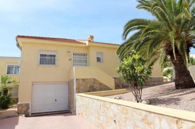 la-mata-torrevieja-villa-for-sale-4638-5
