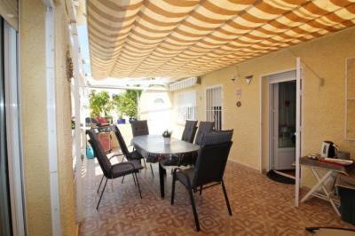 la-mata-torrevieja-villa-for-sale-4638-9