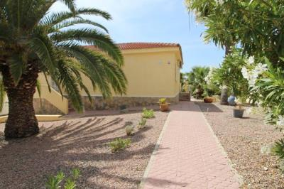 la-mata-torrevieja-villa-for-sale-4638-12