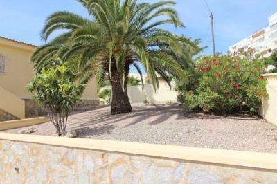 la-mata-torrevieja-villa-for-sale-4638-15
