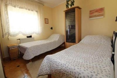 la-mata-torrevieja-villa-for-sale-4638-18