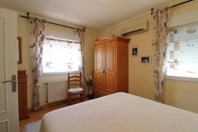la-mata-torrevieja-villa-for-sale-4638-17