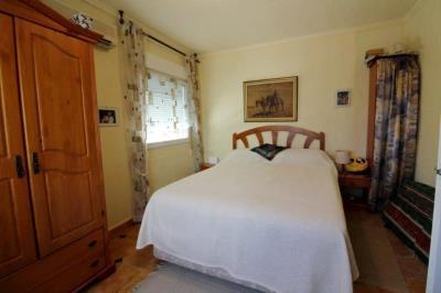 la-mata-torrevieja-villa-for-sale-4638-19