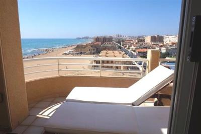 la-mata-torrelamata-front-line-beach-apartments-4639-3
