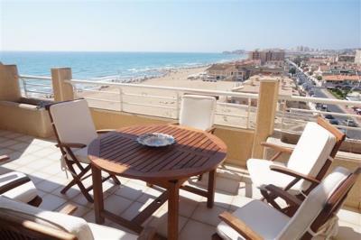 la-mata-torrelamata-front-line-beach-apartments-4639-2