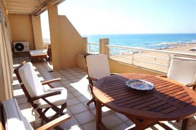 la-mata-torrelamata-front-line-beach-apartments-4639-5