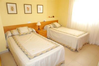 la-mata-torrelamata-front-line-beach-apartments-4639-6